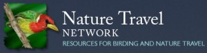 nature-travel-network-logo