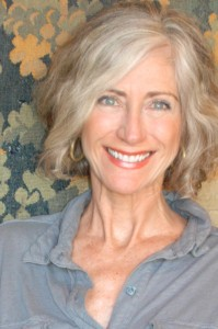 Sue Key