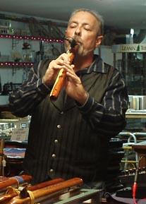 Terry Frazier