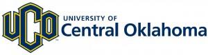 UCO-Logo