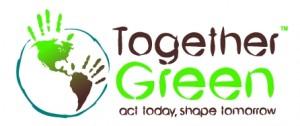 Audubon_TG_Logo